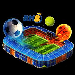 BK8-Thể thao