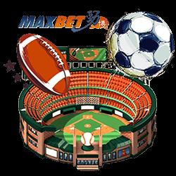 Saba-Thể thao