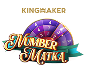 Number Matka
