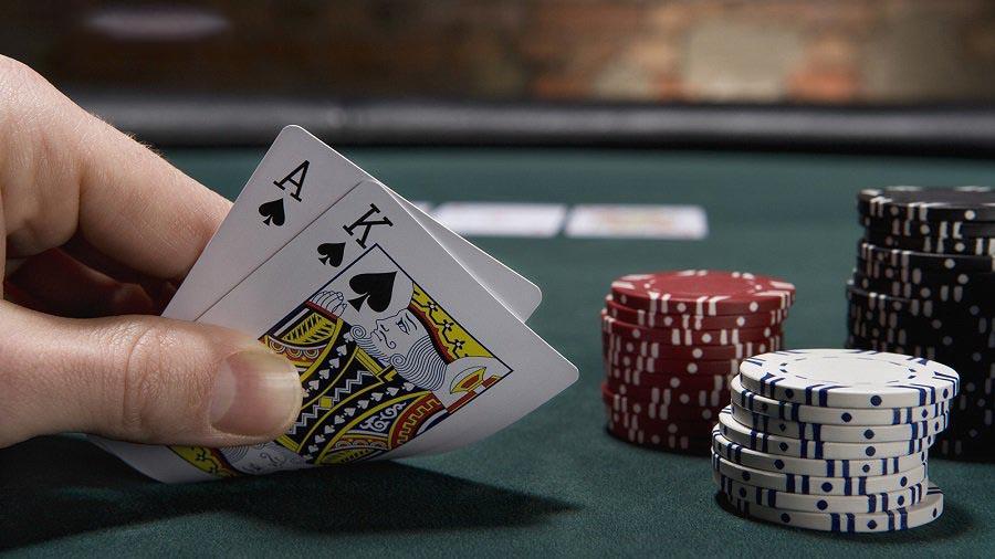Đánh bài Blackjack là gì?
