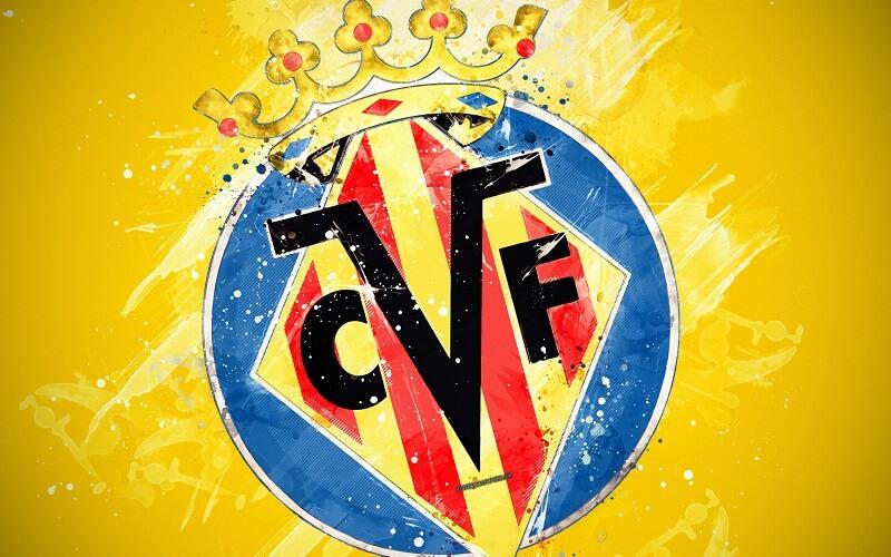 Villarreal C.F - CLB của giải VĐQG Tây Ban Nha