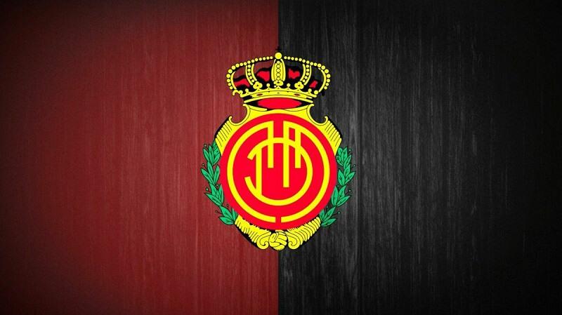 CLB bóng đá R.C.D Mallorca