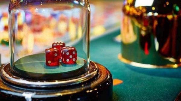 Cách cược Tài Xỉu dễ thắng cho các bet thủ