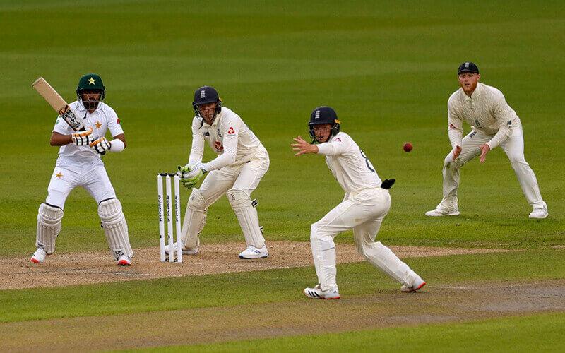 Cricket là gì?